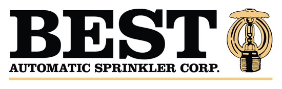 BEST Automatic Sprinkler Corp.